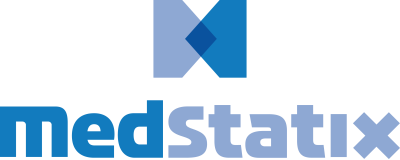 MedStatix Inc. Logo